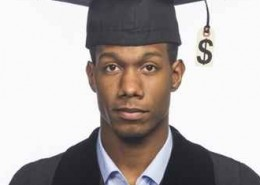 Student Loan Debt: Free Financial Literacy Counseling