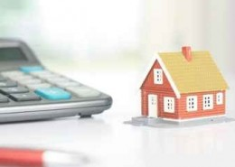 Refinancing After Bankruptcy