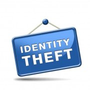 What to Do If You Become a Victim of Identity Theft