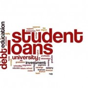 Student Loan Primer