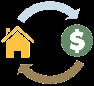 Reverse Mortgage Loans