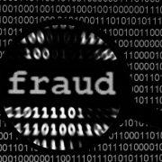 Scam Targets Bankruptcy Filers